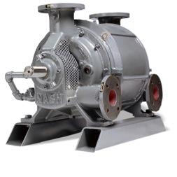 Kansal Pumps Supplier Of Pumps Blowers Vacuum Pumps